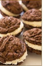 CookiesBarsCheesecake1