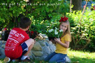 Earth Day Blog 3