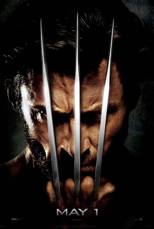 Wolverinepostersmall