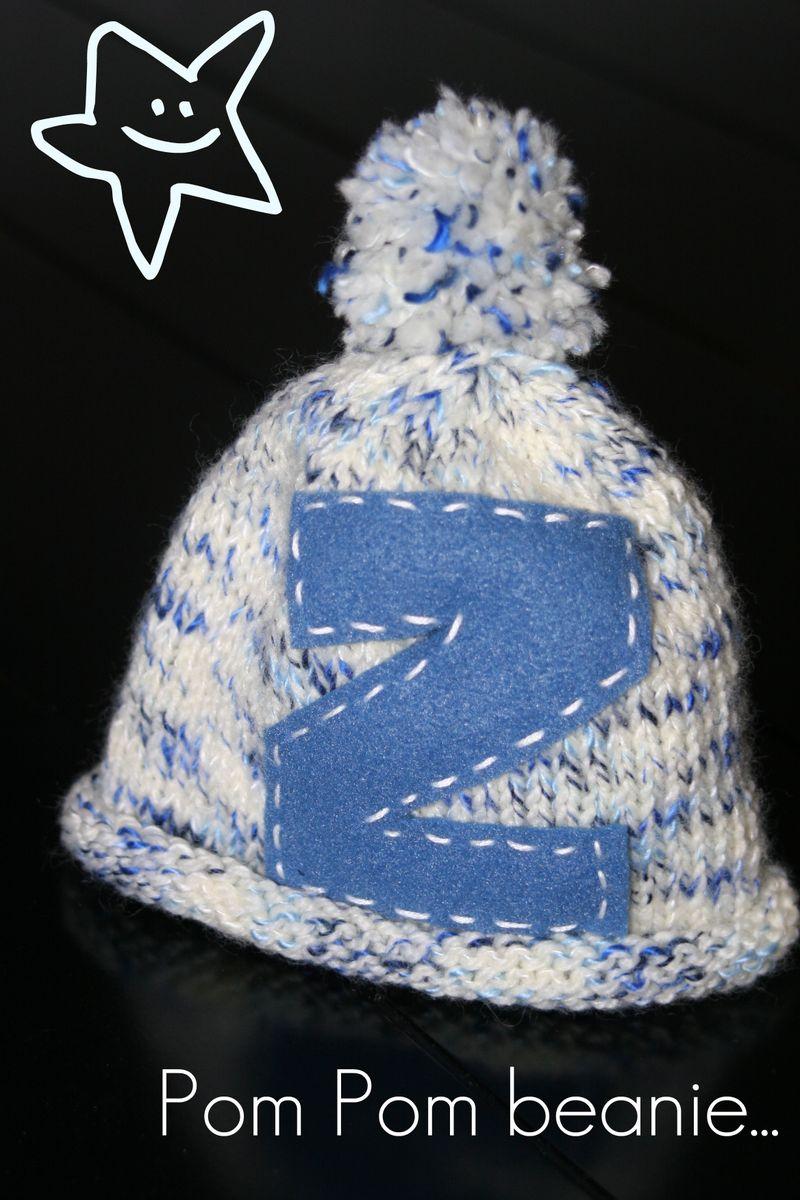 Zane Blog 2