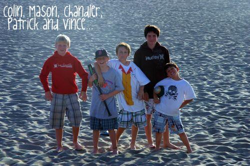 Beach House Blog 4