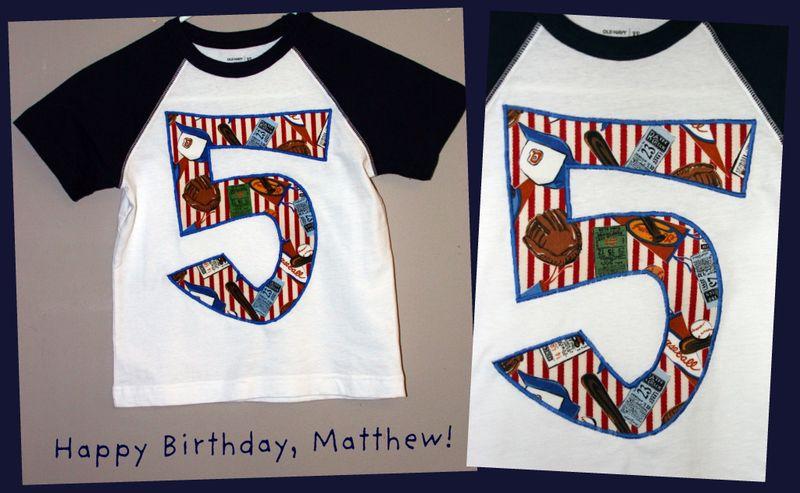 Matthew Blog3
