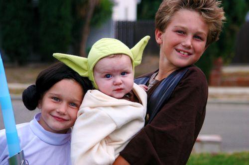 Yoda Blog 2