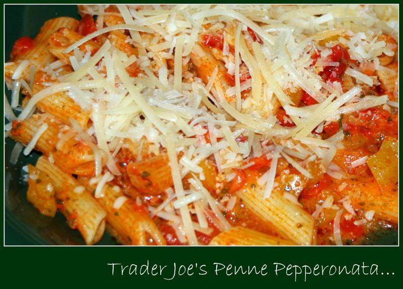 IPenne