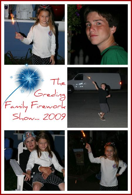Gred FW collage