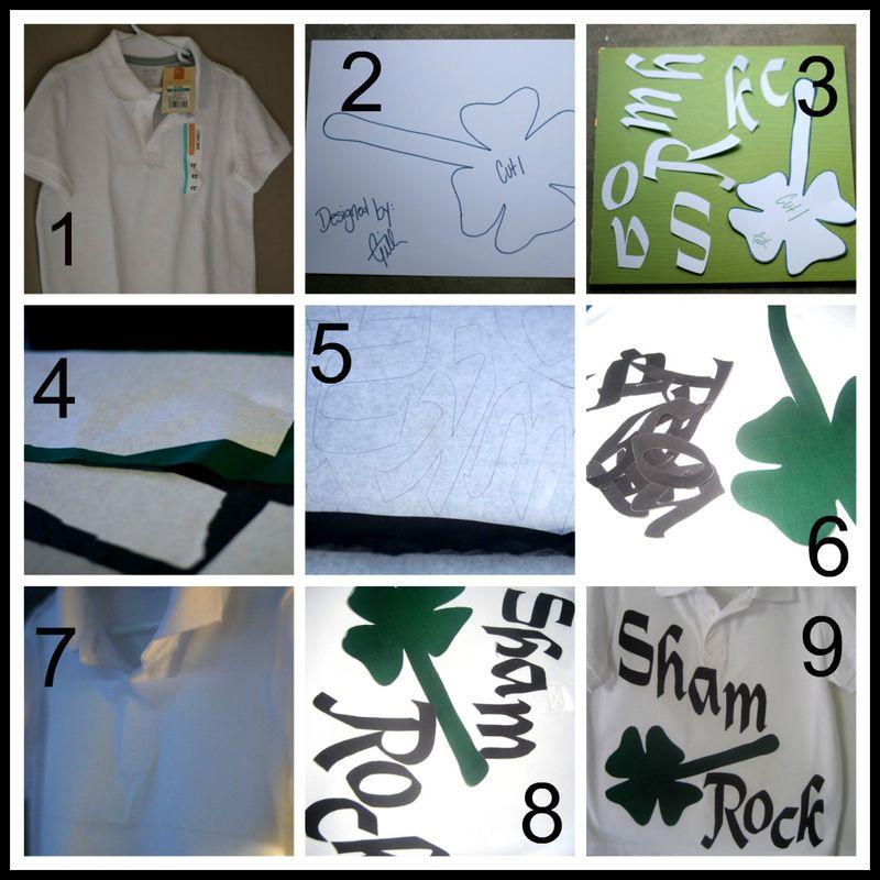 SR Shirt1