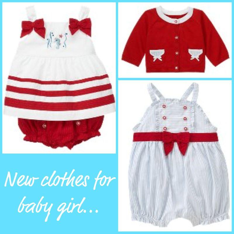 New Clothes1