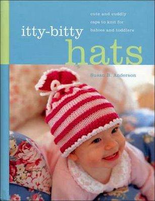 Itty_bitty_hats