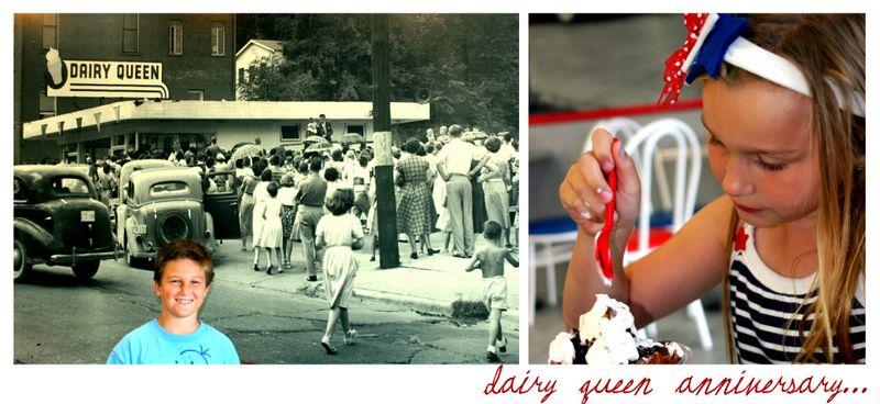 Dairy Queen 2