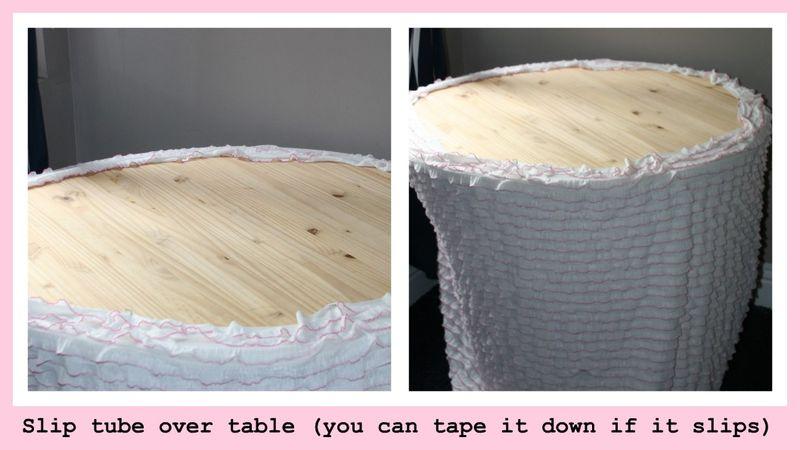 Tablecloth4