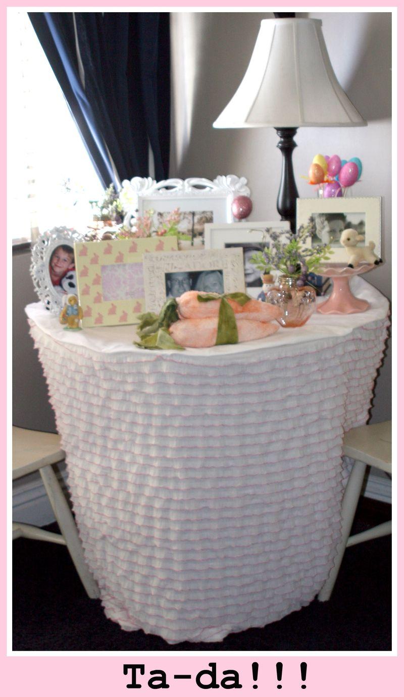 Tablecloth6
