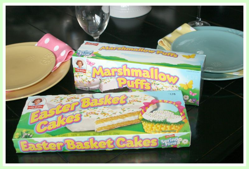 Easter Cookie Collection2