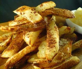 2009_1_7-sumac-fries