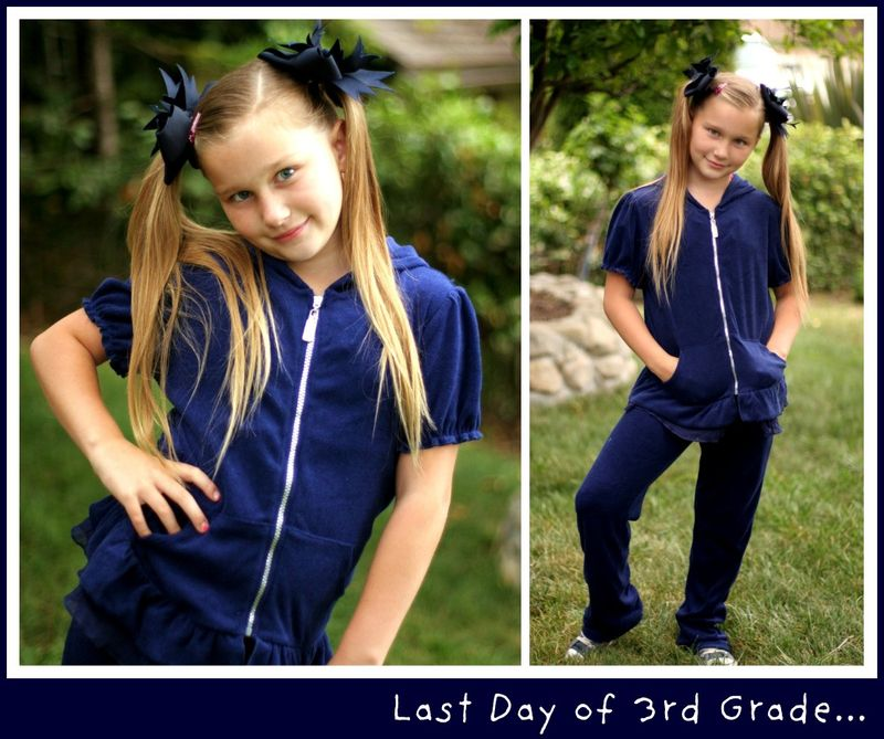 Last day school3