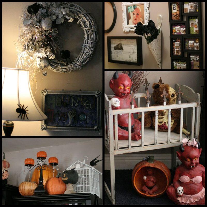 Halloween house4