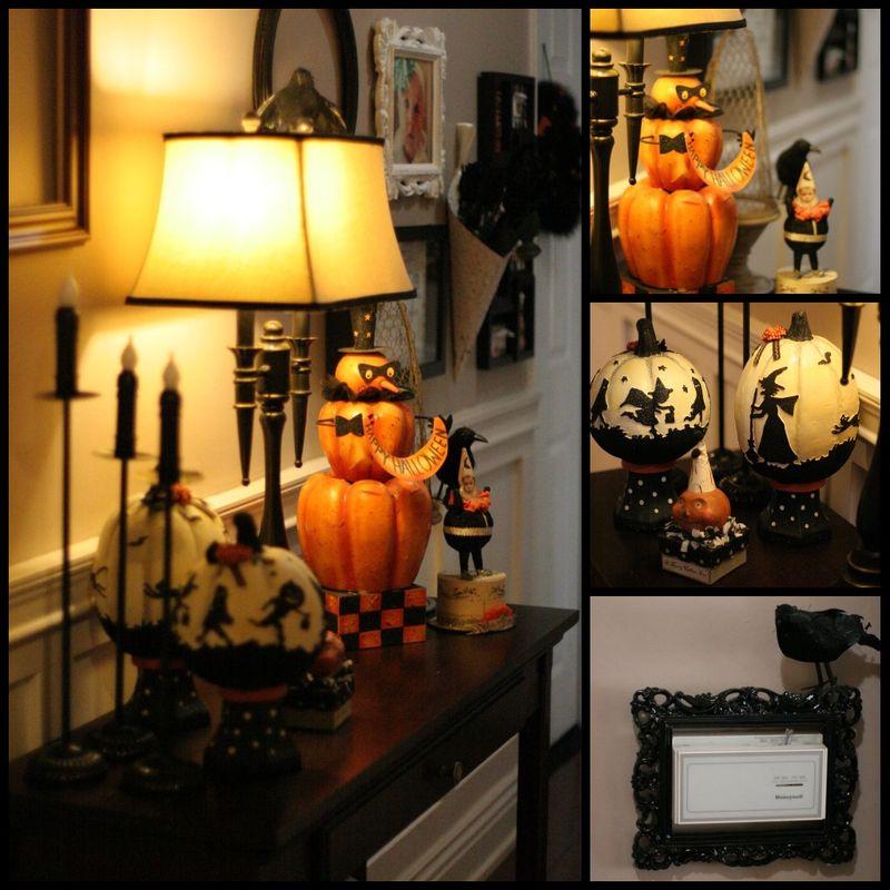 Halloween house6