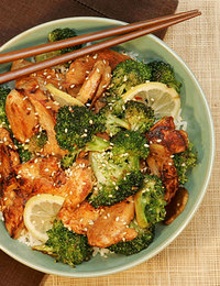 1035_recipe_chicken