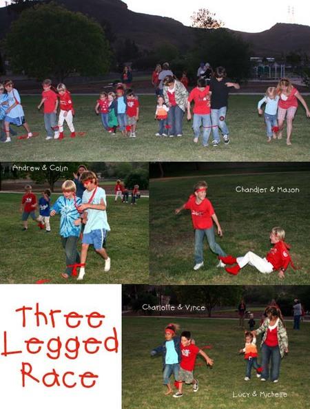 Three_legged_race_copytext_2