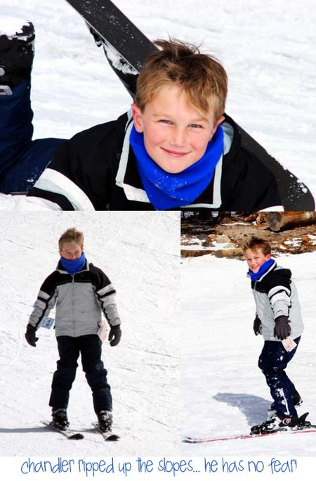 Chandler_skiing