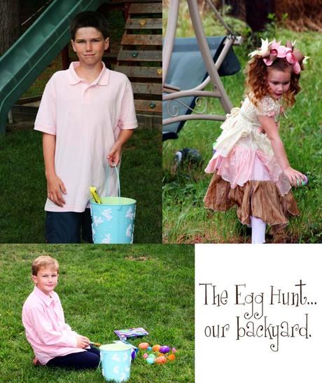 Egg_hunt_2