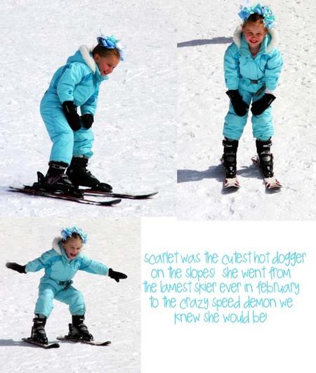Scarlet_skiing