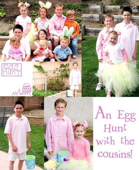 Egg_hunt_cousins