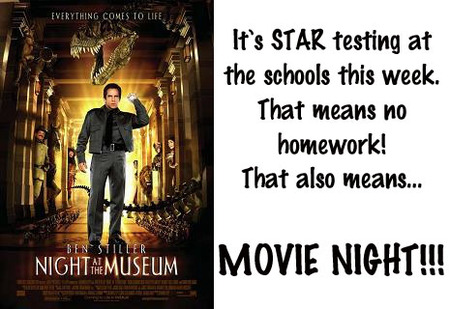 Movie_night_2