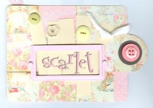 Scarlet_book_1_2