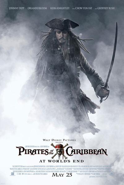 Piratesofthecaribbean37_large
