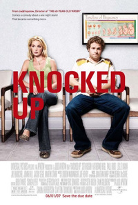 Knockedup2_large