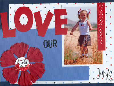 Love_06_love_our_girl_image