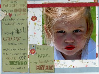Lyrical_layouts_daughter_image
