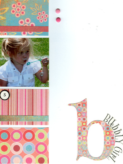 Pdqx2_september_bubbly_girl_image