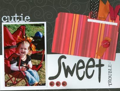 Ribbons_sweet_image