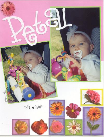 Sticker_class_petal_image