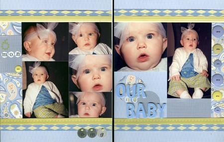 Our_baby
