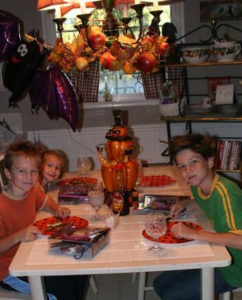 October_2007_001fixed