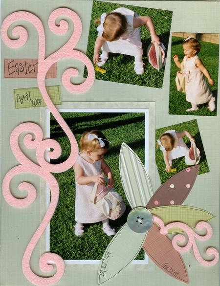 Easter_april_2004_2