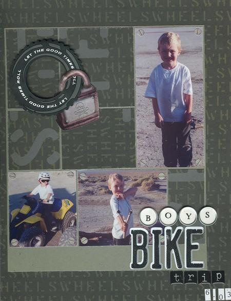 Boys_bike_trip_2