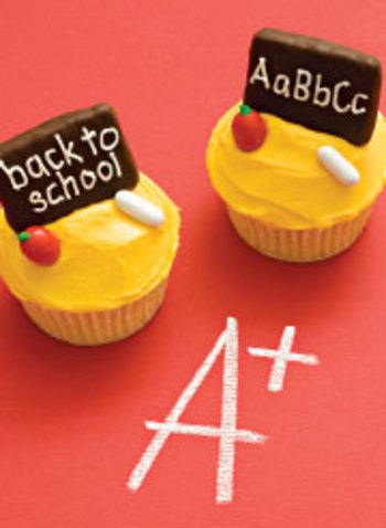 Back_to_school_cupcake_2