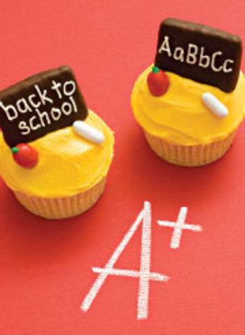 Back_to_school_cupcake_2