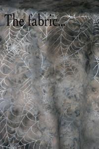 August_2006_147_copy