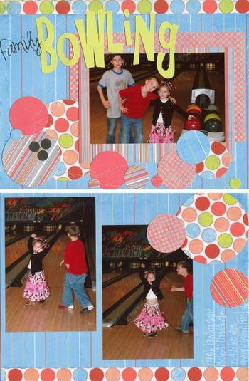 Circular_bowling_image_copy