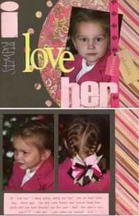Circular_i_love_her_image_copy