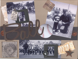 Collage_ball_image