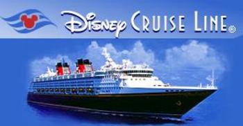 Disney_cruise_logo