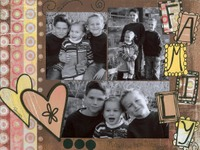 Doodles_family_image