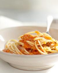 Edf_spaghettisauce0905