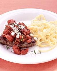 Edf_steakpizzaiola1103_1