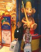 February_2006_104fixed